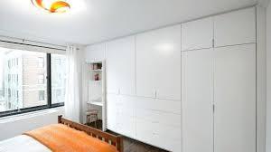bedroom wall storage units. Beautiful Wall Bedroom Wall Storage Units Just Arrived Closet  Unit Wardrobe Ikea In