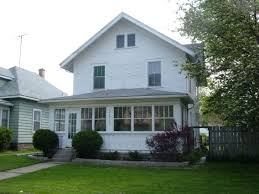 house painting cost estimator australia trim calculator of a per square foot in india house painting cost