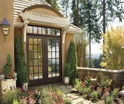 exterior french patio doors. Exterior French Patio Doors Home Depot Design Ideas Depot: Full Size