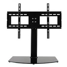 Basketball Display Stand Walmart ShopJimmy Universal TV Stand Base Wall Mount for 100 100 Inch 2