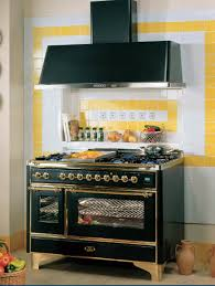 retro style kitchen appliances kenangorgun