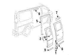 2002 chevy express van 2500 parts diagram best secret wiring diagram • parts com u00ae chevrolet door shell partnumber 89025523 2001 chevy express 2500 van 2002 chevy express 1500 van