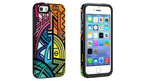 Otterbox Comparison Chart Review Otterbox Symmetry Series For Iphone 5s
