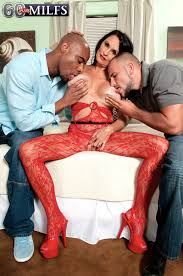 XXX porn dot pictures How About If Two Guys Fuck My Ass