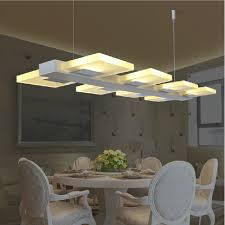 led kitchen lighting fixtures modern lamps for dining room best tape lights kitchens led kitchen
