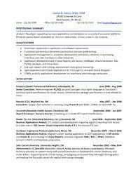 Accounts Payable Job Description For Resume