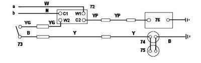 wiring diagram triumph tr6 overdrive readingrat net 1973 triumph tr6 wiring diagram at 1973 Triumph Tr6 Wiring Diagram