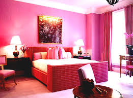 Paint A Bedroom Romantic Bedroom Paint Colors Ideas Imencyclopediacom