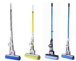 Sponge Roller Mops Floor Cleaning Products Ekta Marketing Navi