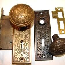 Antique Door Lock Antique Door Knobs And Plates Door Locks And Knobs