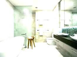 rain x for shower doors door water repellent cleaner on glass review guard bottom sho