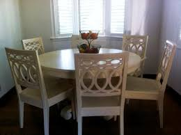 dining of target kitchen table sets tar kitchen set lovely exclusive kitchen chair cushions tar graceful furniture t cushion
