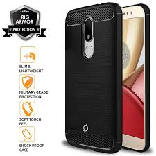 motorola phone cases. buy best motorola moto m mobile phone cases and back covers, premium quality flip covers with military grade tough protection online in india at