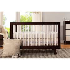 Babyletto furniture Babyletto Lolly Shop Babyletto Hudson 3in1 Convertible Crib W Toddler Bed Conversion Kit Free Shipping Today Overstockcom 7658606 Babyroad Shop Babyletto Hudson 3in1 Convertible Crib W Toddler Bed