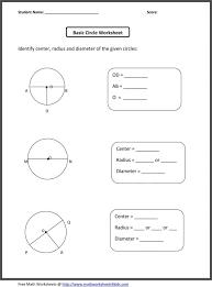 First Grade Simple Addition Worksheet Printable Homeschool High ...