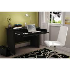 amazing home depot office chairs 4 modern. Work ID Desk, Pure Black Amazing Home Depot Office Chairs 4 Modern A