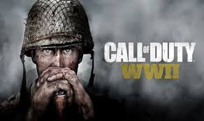 Call Of Duty Ww2 News Servers Fixed With Update Huge