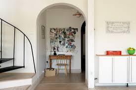 Idee Per Ufficio In Casa : Racconti per immagini idee e soluzioni arredare lu angolo