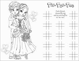 Free Personalized Coloring Pages 60 New Release Stocks Of Printable