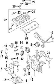 parts com® volkswagen touareg engine parts oem parts 2004 volkswagen touareg v8 v8 4 2 liter gas engine parts