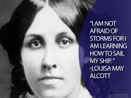 Leadership Quotes By Women Fascinating 48 Life Quotes From Famous American Women