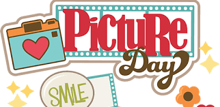 HMS Picture Day - Charles A. Huston Middle School