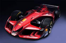 2018 ferrari f1. beautiful ferrari action ferrari future f1 car s cars throughout 2018 ferrari f1 i