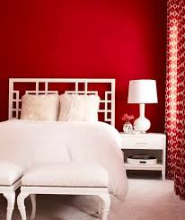 what color to paint my roomWhat Is The Best Color To Paint My Bedroom  Best Down Comforter