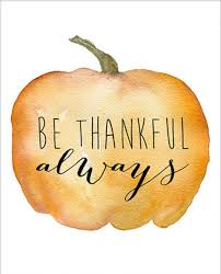 Quotes About Thanksgiving Impressive 48c48ecf48c48be48e48b48thanksgivinggraphicsthanksgiving