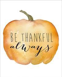 Quotes About Thanksgiving Impressive 48c48ecf48c48be48e48b48thanksgivinggraphicsthanksgiving