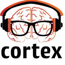 Le Cortex