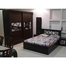 Marvelous Wooden Bedroom Set At Rs 1500 /square Feet | West | Thane | ID: 13865654330