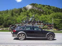 Audi Avant- Mtbr.com