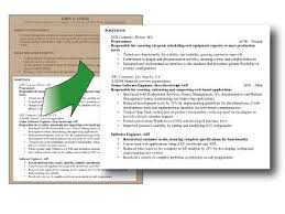 How To Write A Resume Work History Part 2 Isabont Blog