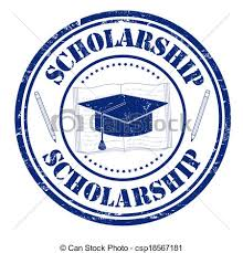 Image result for scholarship icon