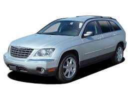 2005 chrysler pacifica 3 5l engine wiring diagram for car engine chrysler pacifica for in louisville ky c999143 l115598 moreover 3 8l chevy engine timing diagram