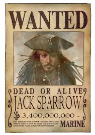 Wanted Poster Creative Writing Plans For Elementary Stage Efl Students