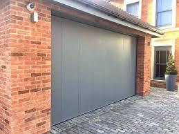 wood garage doors home depot garage door installation cost home depot large size of door installation cost home depot procedures insulation garage door