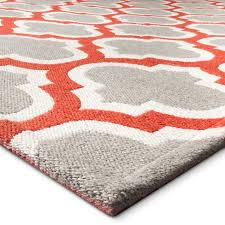 attractive c area rug in from bed bath beyond