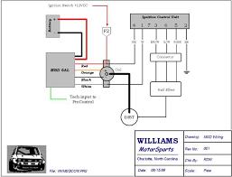 mallory ignition tach wiring diagram on mallory images free Mallory Wiring Diagram mallory ignition tach wiring diagram 16 mallory ignition coil wiring diagram mallory tach wiring diagram mallory hyfire wiring diagram