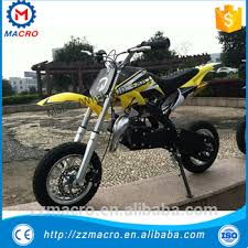 50cc racing motorcycle mini chopper dirt bike for kids buy 50cc