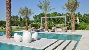 Small Picture Al Barari The Reserve Luxury Living Villa for sale in Dubai