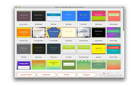 themes for ms powerpoint microsoft powerpoint templates for mac delli beriberi co