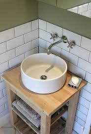 Best 25+ Corner sink bathroom ideas on Pinterest   Corner bathroom ...