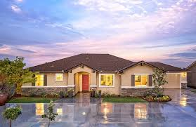 the housing market in tulare county continues to sizzle and we know that s because this is such a great place to live said danny garcia vice president