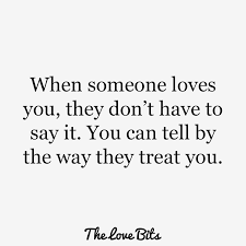 50 True Love Quotes To Get You Believing In Love Again Thelovebits