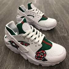 gucci shoes snake. nike \ gucci shoes snake