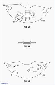 Jvc kd r330 wiring harness diagram fresh jvc kd r200 wiring diagram