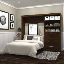 ... Wall Units, Bed Wall Units Custom Bedroom Wall Units Inspiring Bed Wall  Unit With Storage ...