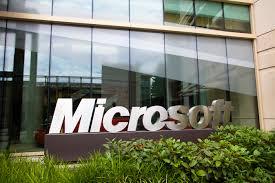 microsoft office company. Microsoft Office Address Company